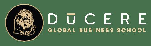 Ducere_logo_colour_reverse